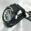 GShock G-Shock GA-110BW-1A BLACK&WHITE thumbnail 3