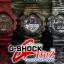 GShock G-Shockของแท้ ประกันศูนย์ GD-120CM-5A ลายพรางทหารสีเขียว จีช็อค นาฬิกา ราคาถูก ราคาไม่เกิน สี่พัน thumbnail 10