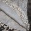 ชุดเดรสเกาหลี พร้อมส่งLong Dress -งดงาม สวยหรูและดูแพงมาก thumbnail 11