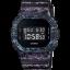 GShock G-Shockของแท้ ประกันศูนย์ DW-5600PM-1 thumbnail 10