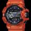 GShock G-Shockของแท้ ประกันศูนย์ GBA-400-4B EndYearSale thumbnail 1