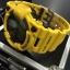 GShock G-Shockของแท้ FROGMAN Titanium Case Premium Model รุ่น GWF-T1030E-9 Limited thumbnail 8