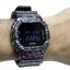 GShock G-Shockของแท้ ประกันศูนย์ DW-5600PM-1 thumbnail 6