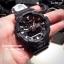 GShock G-Shockของแท้ ประกันศูนย์ GA-700-1B จีช็อค นาฬิกา ราคาถูก ราคาไม่เกิน สี่พัน thumbnail 3