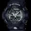 GShock G-Shockของแท้ ประกันศูนย์ GA-710-1A thumbnail 2