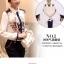 เสื้อผ้าเกาหลี พร้อมส่ง เสื้อเชิ้ต Versace เรียบหรู thumbnail 3