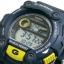 GShock G-Shockของแท้ ประกันศูนย์ G-7900-2 จีช็อค นาฬิกา ราคาถูก ราคาไม่เกิน สี่พัน thumbnail 3