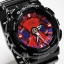 GShock G-Shockของแท้ ประกันศูนย์ GA-120B-1ADR thumbnail 2