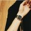 นาฬิกาข้อมือผู้หญิงCasioของแท้ A-168WEGB-1BDF thumbnail 18