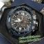 GShock G-Shockของแท้ ประกันศูนย์ GW-A1100-2A EndYearSale thumbnail 3