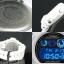 GShock G-Shockของแท้ ประกันศูนย์ DW-6900NB-7 จีช็อค นาฬิกา ราคาถูก ราคาไม่เกิน สามพัน thumbnail 4