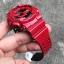 GShock G-Shockของแท้ ประกันศูนย์ GA-110LPA-4 ThankYouSale จีช็อค นาฬิกา ราคาถูก ราคาไม่เกิน ห้าพัน thumbnail 5