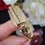 พร้อมส่ง Diamond Bangle & Ring เซตแหวน + กำไล thumbnail 3