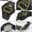 GShock G-Shockของแท้ ประกันศูนย์ DW-6900CB-1 จีช็อค นาฬิกา ราคาถูก ราคาไม่เกิน สามพัน ThankYouSale thumbnail 8