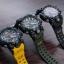 GShock G-Shockของแท้ ประกันศูนย์ G-SHOCK MUDMASTER TOUGHSOLAR GWG-1000-1A EndYearSale thumbnail 4
