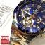 Casio Edifice EFR-554SG-2AV thumbnail 8