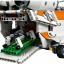 LEGO Technic 42052 Heavy Lift Helicopter thumbnail 4