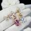 พร้อมส่ง Diorama Collection จาก Christian Dior thumbnail 2