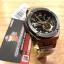 GShock G-Shockของแท้ ประกันศูนย์ GST-210GD-1A EndYearSale thumbnail 2