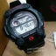GShock G-Shockของแท้ ประกันศูนย์ G-7900-1 จีช็อค นาฬิกา ราคาถูก ราคาไม่เกิน สี่พัน thumbnail 4