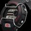 GShock G-Shockของแท้ ประกันศูนย์ GLS-6900-1 จีช็อค นาฬิกา ราคาถูก ราคาไม่เกิน สี่พัน thumbnail 4