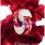 พร้อมส่ง กล่องซีล Bvlgari omnia แดง 65ml. thumbnail 6