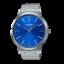 นาฬิกา ข้อมือผู้หญิง casio ของแท้ LTP-E118D-2ADF CASIO นาฬิกา ราคาถูก ไม่เกิน สามพัน thumbnail 1