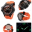 GShock G-Shockของแท้ ประกันศูนย์ GA-1000-4A thumbnail 9
