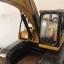 โมเดลรถก่อสร้าง CAT 320D L สเกล 1:50 by DIECAST MASTERS thumbnail 7