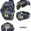 GShock G-Shockของแท้ ประกันศูนย์ G-7900-2 จีช็อค นาฬิกา ราคาถูก ราคาไม่เกิน สี่พัน thumbnail 10
