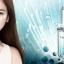 พร้อมส่ง White Dew Original Ampoule Essence 40ml. thumbnail 3