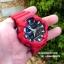 GShock G-Shockของแท้ ประกันศูนย์ GA-700-4A จีช็อค นาฬิกา ราคาถูก ราคาไม่เกิน สี่พัน thumbnail 7