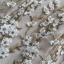 ชุดเดรสเกาหลี พร้อมส่งเดรสผ้าทูลล์ปักลายดอกไม้คัทเอาท์ไหล่ thumbnail 14
