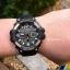Casio ของแท้ ประกันศูนย์ MCW-100H-9A2V CASIO นาฬิกา ราคาถูก ไม่เกิน สามพัน thumbnail 11