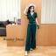 เสื้อผ้าเกาหลีพร้อมส่ง ชุดเข้าเซทสไตล์สาวเกาหลี thumbnail 6