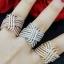 พร้อมส่ง Diamond Ring งานเพชร CZ แท้ งานสวยมาก thumbnail 5