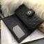 กระเป๋าสตางค์ Gucci wallet no logo thumbnail 14