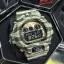 GShock G-Shockของแท้ ประกันศูนย์ GD-X6900CM-5 ลายพรางทหารสีเขียว EndYearSale thumbnail 3