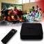 กล่อง Smart TV Android Smart TV Box MXQ Quad Core Full HD 1080P thumbnail 10