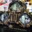 GShock G-Shockของแท้ ประกันศูนย์ GD-120CM-5A ลายพรางทหารสีเขียว จีช็อค นาฬิกา ราคาถูก ราคาไม่เกิน สี่พัน thumbnail 5