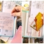 TB24 Passport Cover Pony / ปกหุ้มพาสปอร์ต ลายม้า Pony thumbnail 3