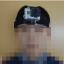 ผ้าพันหัว ใช้กับกล้องGoproใช้งานการดำน้ำเล่นสกี thumbnail 3