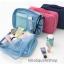 TB05 Multi Pouch ver 1 / กระเป๋าใส่เครื่องสำอางค์ หรือ ใส่ของพกติดกระเป๋า thumbnail 1