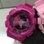 GShock G-Shockของแท้ G-SHOCK S Series GMA-S110MP-4A3 EndYearSale thumbnail 3