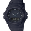 GShock G-Shockของแท้ ประกันศูนย์ G-100BB-1 BlackSeries ThankYouSale จีช็อค นาฬิกา ราคาถูก ราคาไม่เกิน สี่พัน thumbnail 1