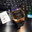 นาฬิกาข้อมือผู้หญิงCasioของแท้ A-168WEGB-1BDF thumbnail 6