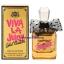 พร้อมส่ง น้ำหอม Juicy Couture Viva La Juicy Gold Couture Eau De Parfum Spray 100 ml. thumbnail 7