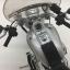 โมเดล Harley Davidson Heritage Softail Classic สเกล 1:10 by FRANKLIN MINT thumbnail 12