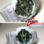 GShock G-Shockของแท้ ประกันศูนย์ GA-110TS-8A3 thumbnail 2