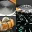 นาฬิกา Seiko Chronograph Solar Watch V172 SSC081 พลังงานแสงอาทิตย์ thumbnail 4